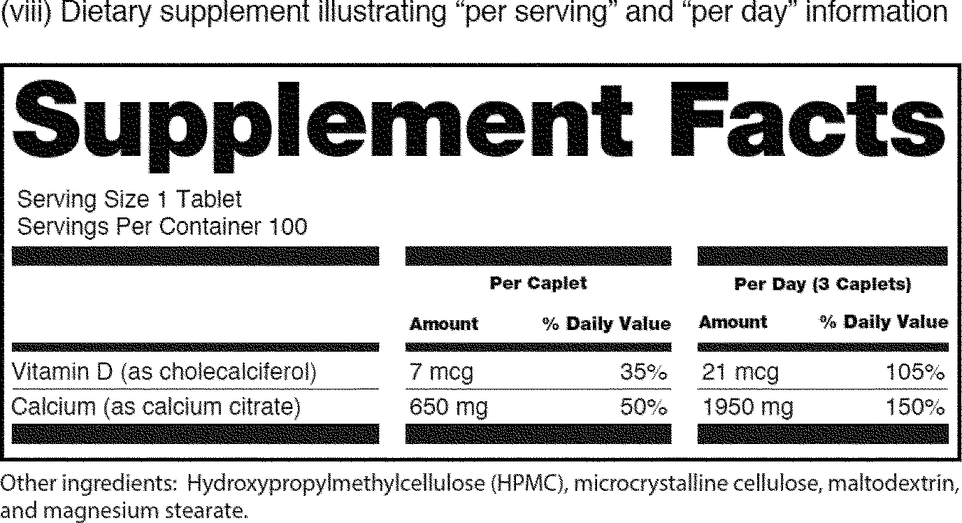 Nutrition facts label blank template nutrition ftempo for Supplement facts template