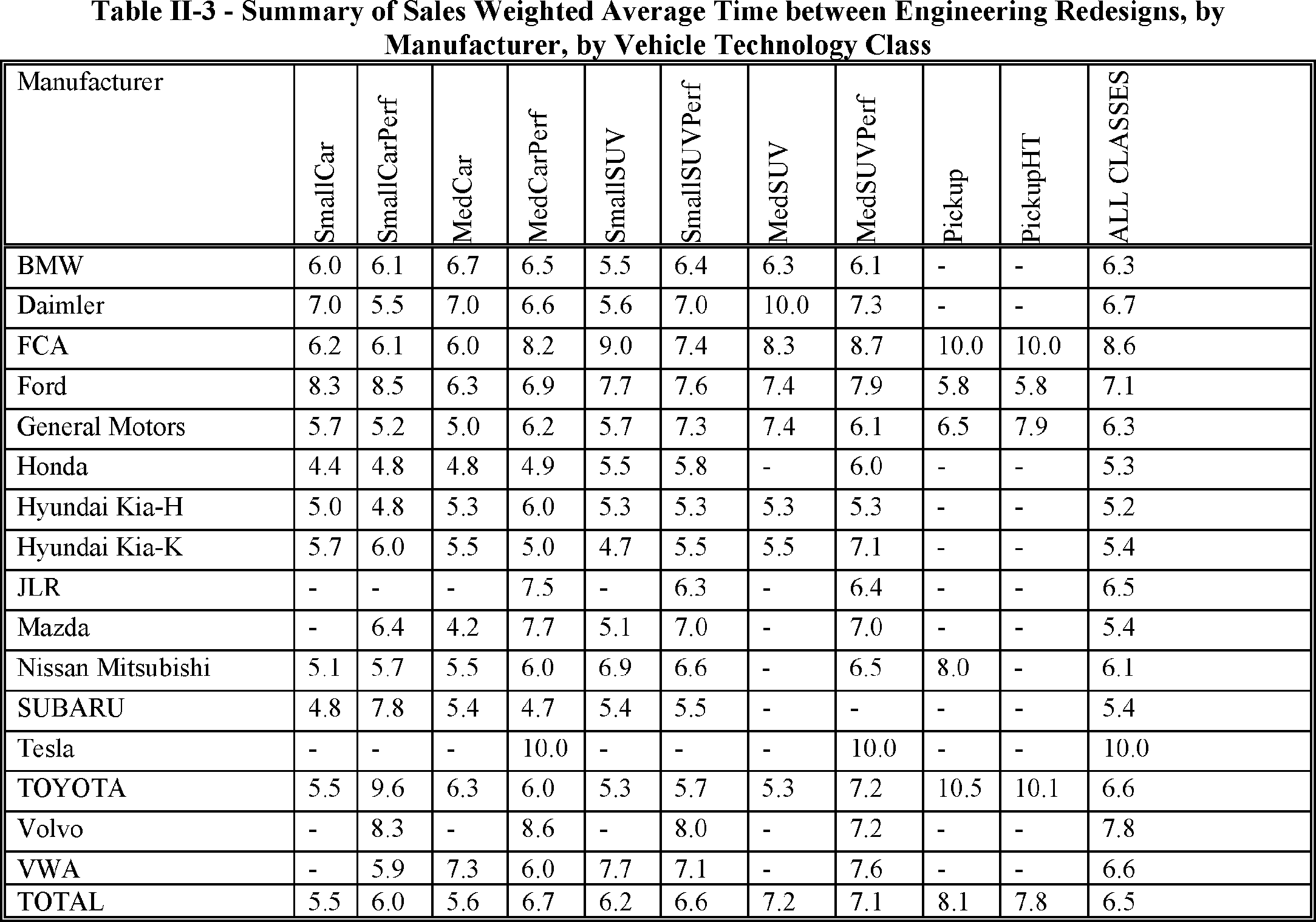 nissan battery diagram, nissan diesel conversion, nissan chassis diagram, nissan ignition key, nissan brakes diagram, nissan transaxle, nissan repair guide, nissan electrical diagrams, nissan radiator diagram, nissan fuel system diagram, nissan distributor diagram, nissan schematic diagram, nissan wire harness diagram, nissan repair diagrams, nissan engine diagram, nissan main fuse, nissan ignition resistor, nissan fuel pump, nissan suspension diagram, nissan body diagram, on nissan va te wiring diagram