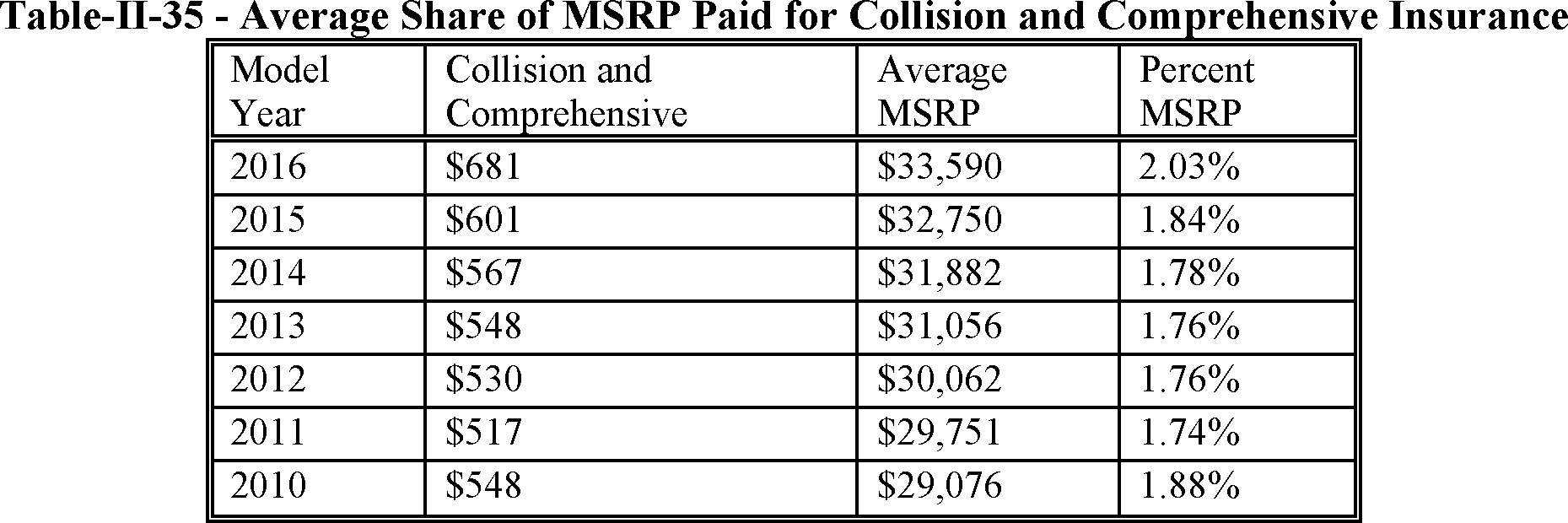 Hydrogen Car Engine Diagram Likewise Diagram Of 2010 Buick Lacrosse V6
