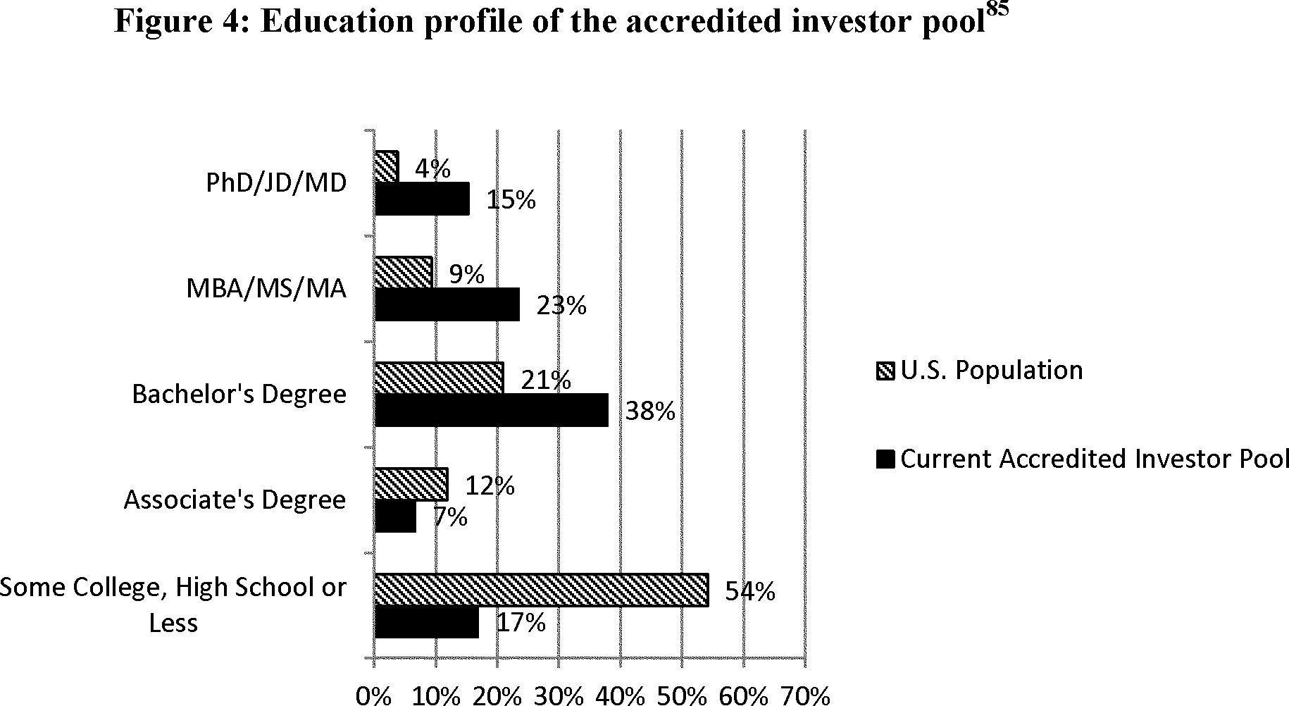 84 jr 50 engine diagram