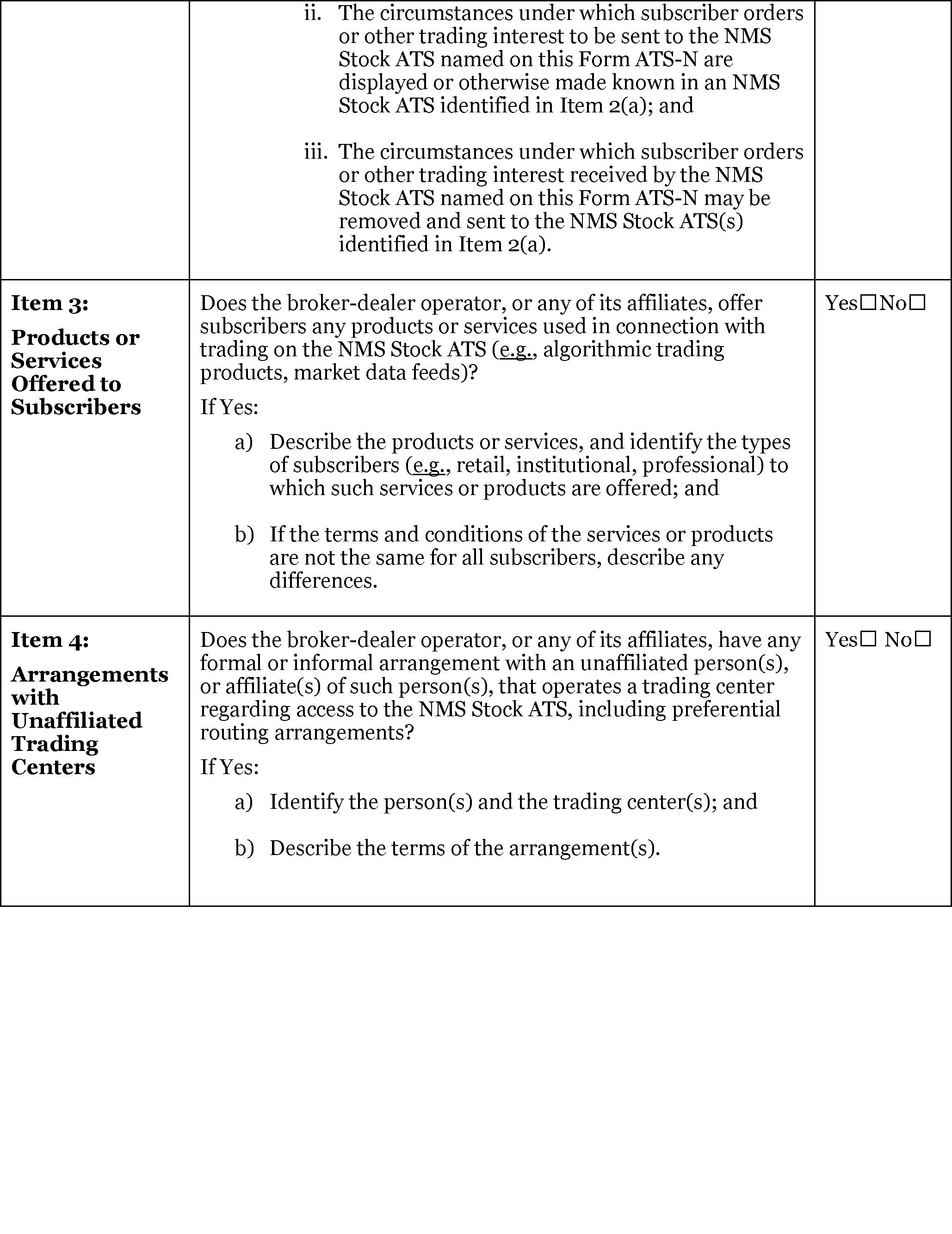 Forex dla poczatkujacych pdf chomikuj