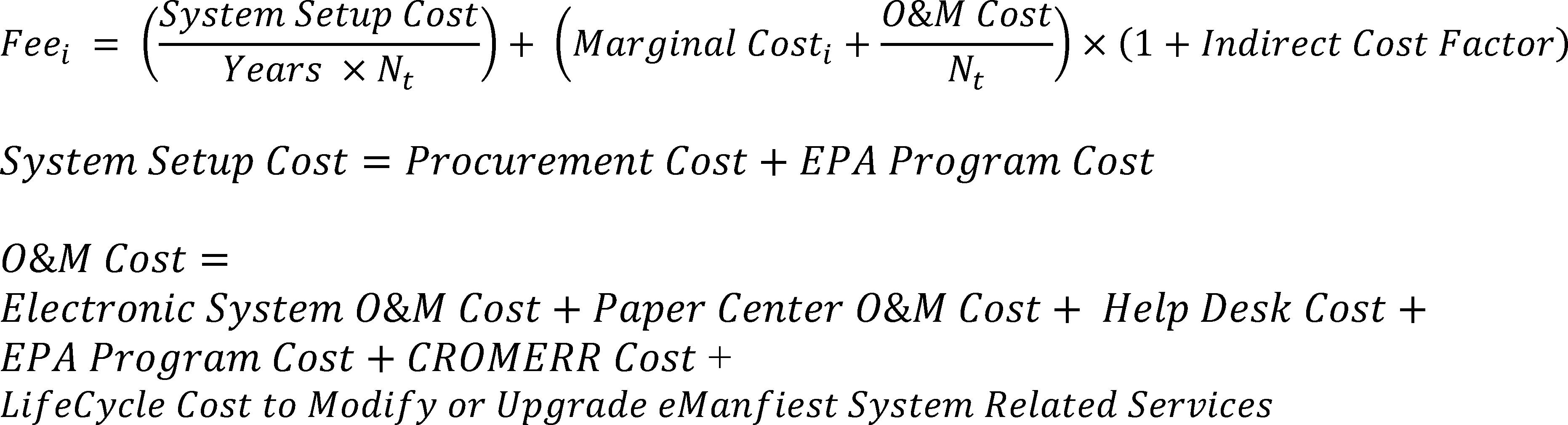 40 cfr 264.72