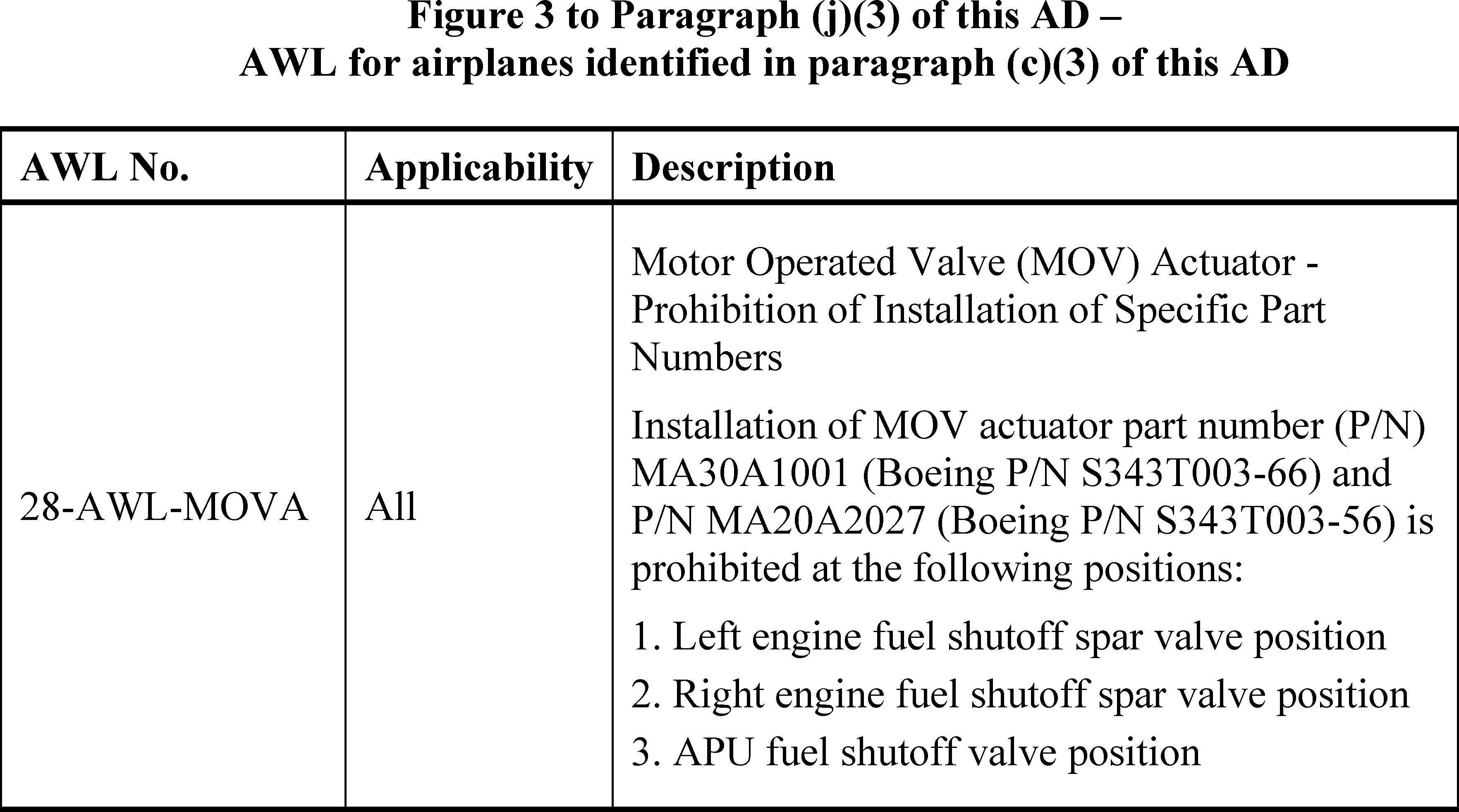19831990 Chevy Van Heater Control Valve Four Seasons 74801 Four