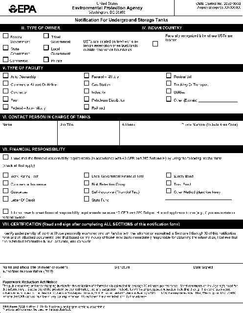 Image Er15jy15 044
