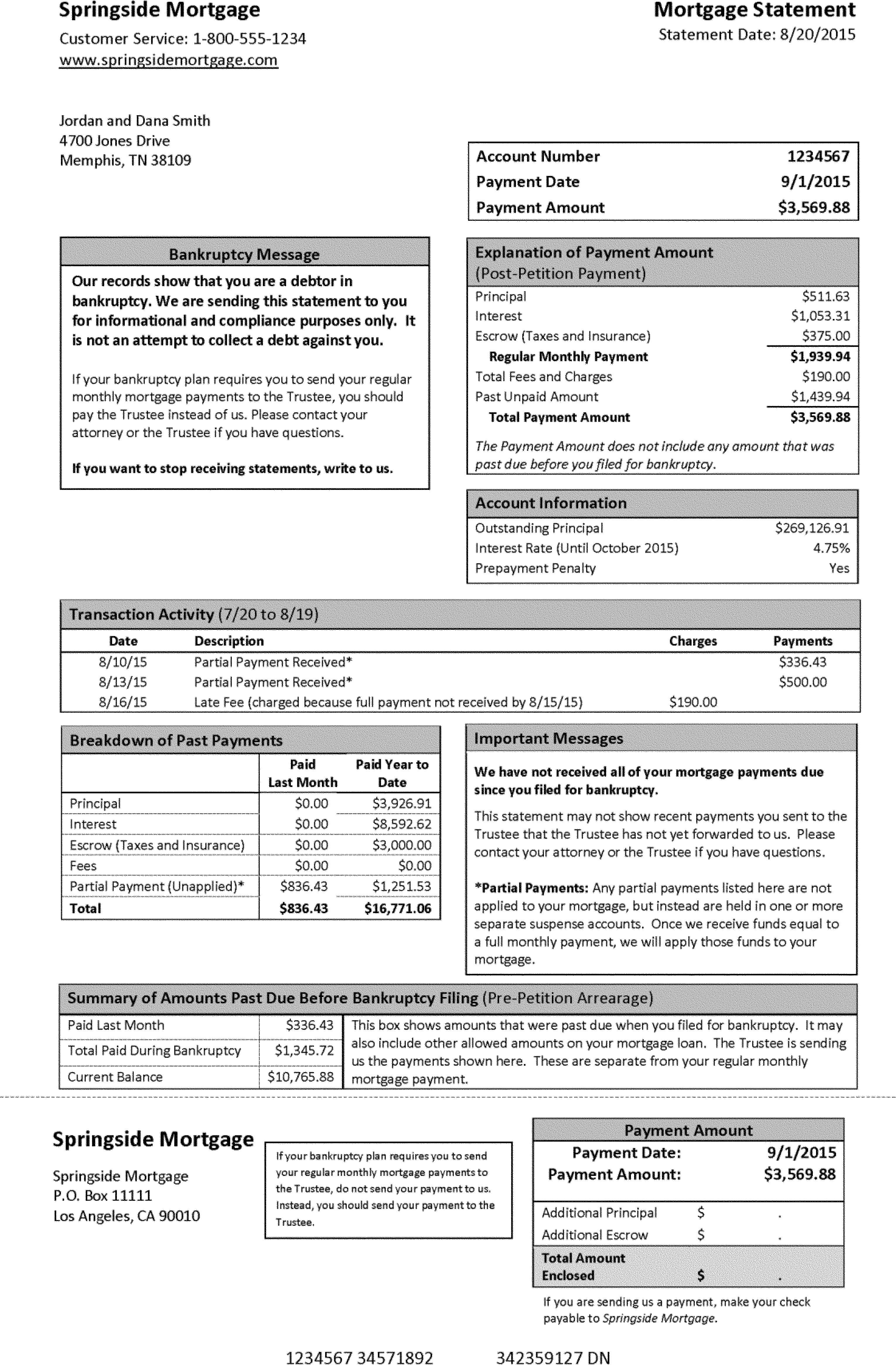 image-H-30-F