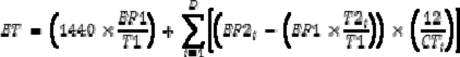 Image #ER21AP14.014