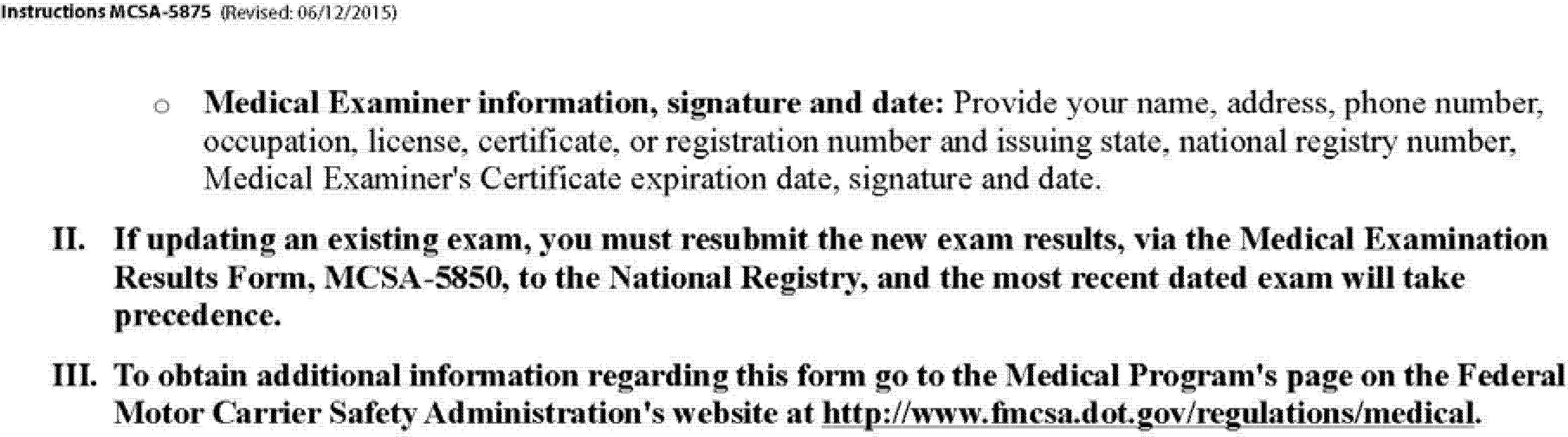 Form Mcsa 5850 Timiznceptzmusic