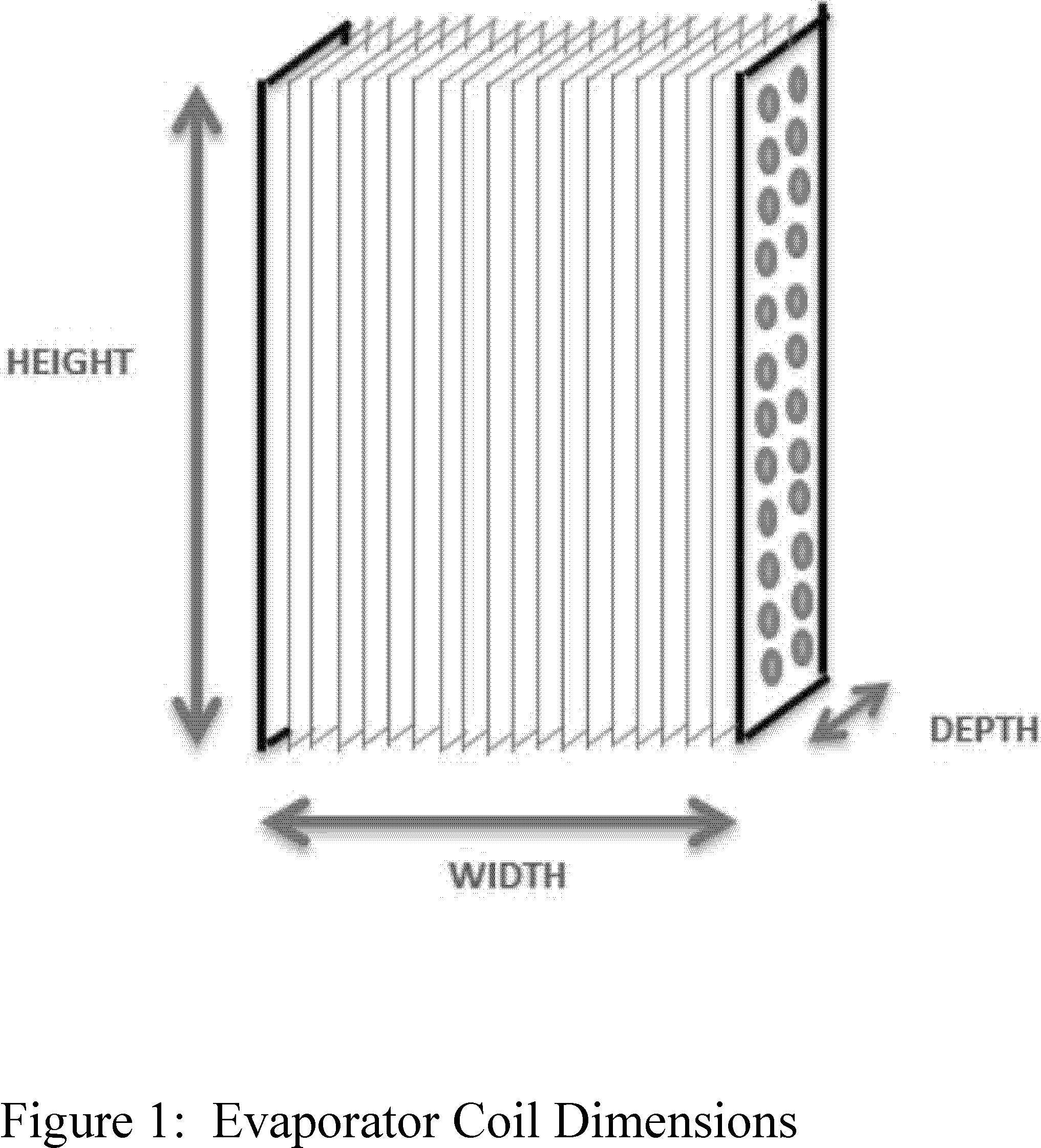 freezer wiring a circuit, kegerator diagram, freezer thermostat, freezer schematic diagram, freezer wiring schematic 253 14592101, basic freezer diagram, freezer wiring schematic sears 106 720461, sears upright freezer diagram, freezer components diagram, refrigeration circuit diagram, on bally walk in freezer wiring diagram