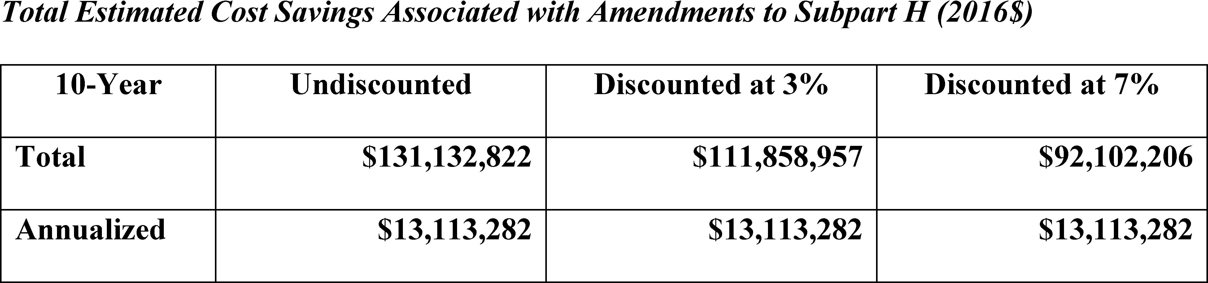 Pressure Reducing Valve Schematic Symbol Trusted Wiring Diagram