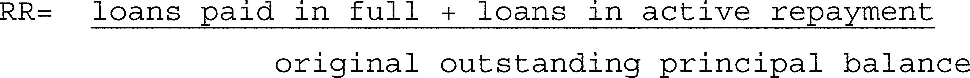 Abbotsford payday loans image 9