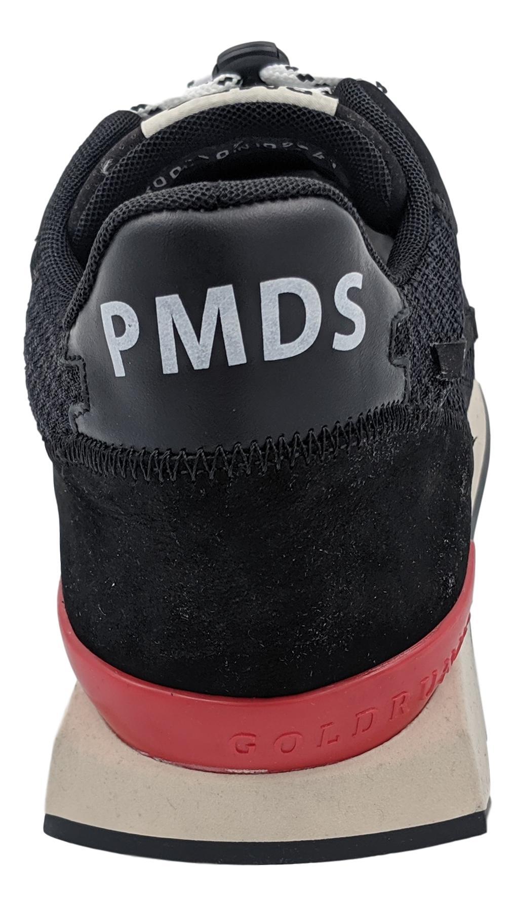 PMDS |  | GR00105