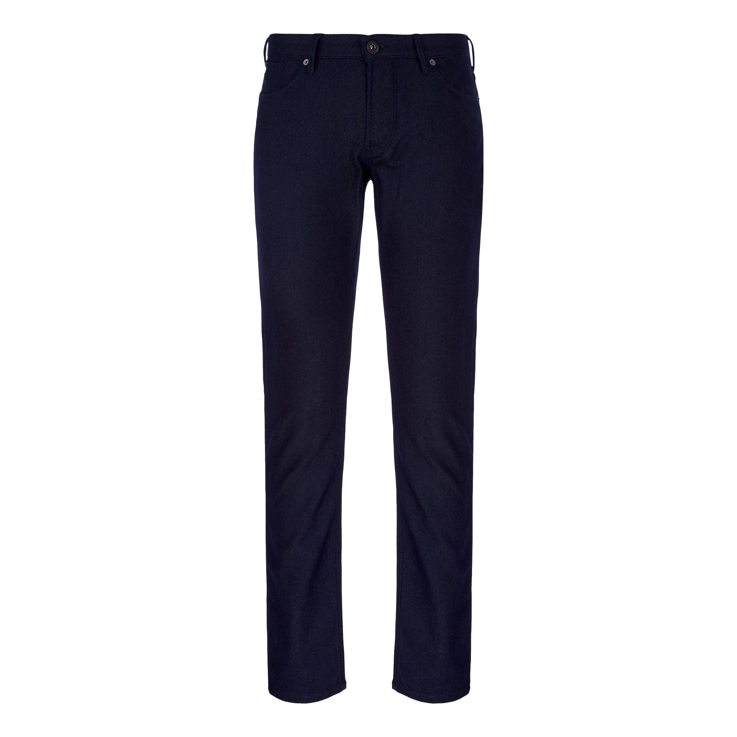 EMPORIO ARMANI PANTALONE EMPORIO ARMANI | Jeans | 6H1J06 1NF51F924