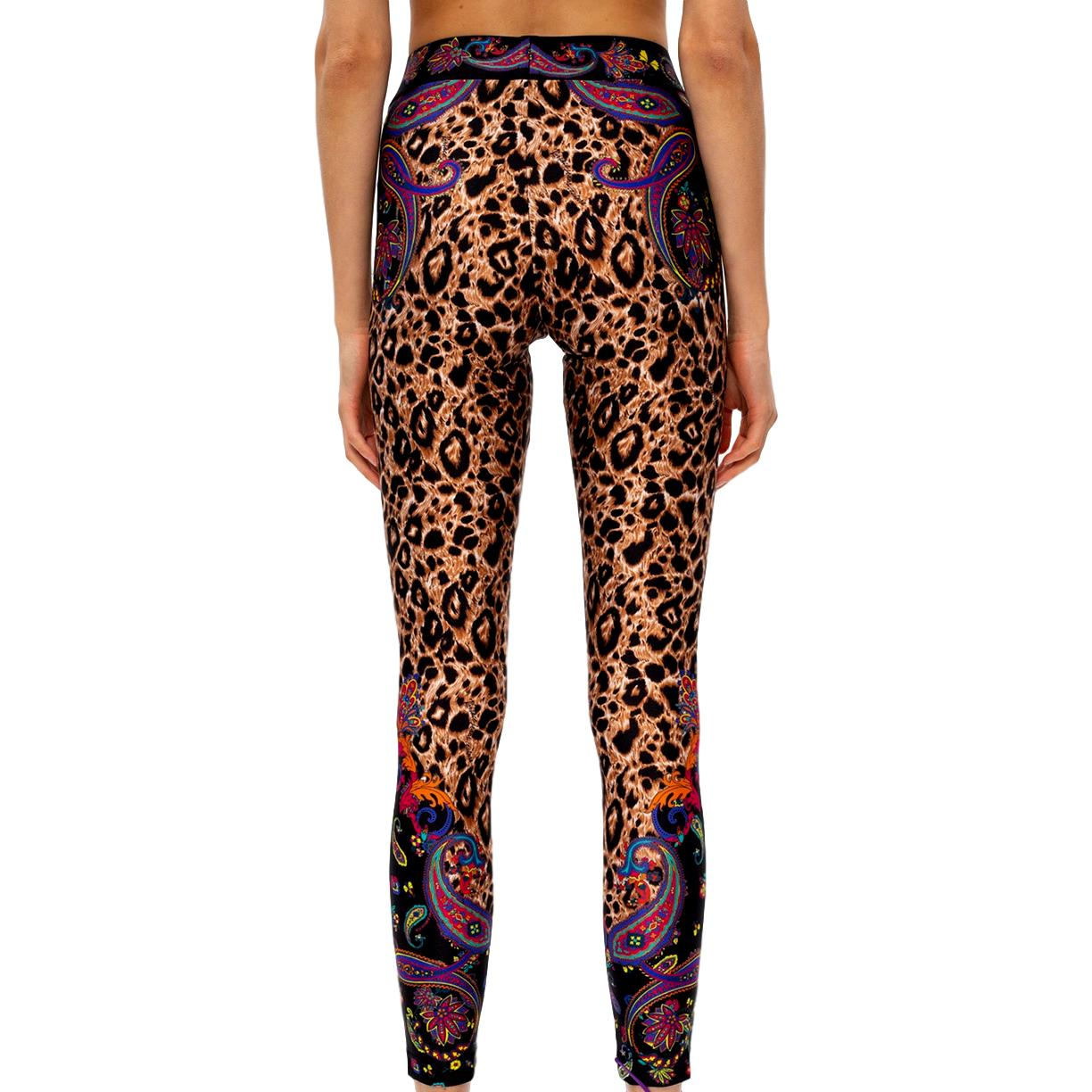VERSACE JEANS COUTURE |  | D5HZA166 S0856899