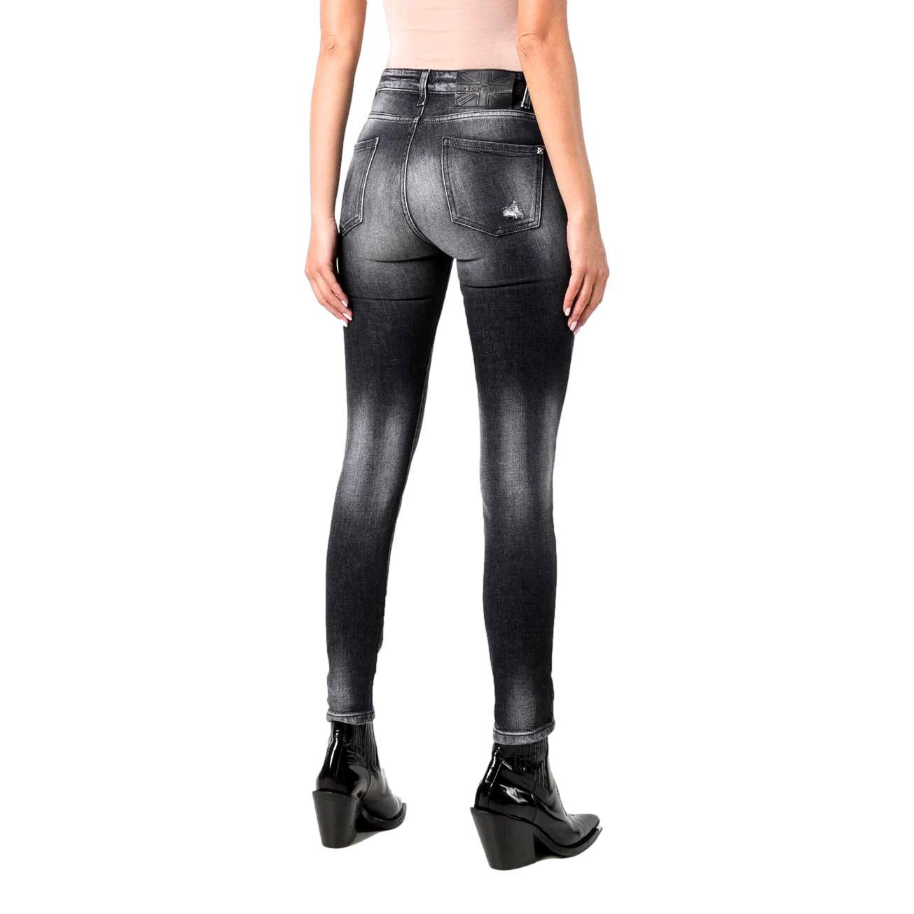 Jeans skinny Richmond RICHMOND JOHN |  | RWA21158JE 9GDENIM