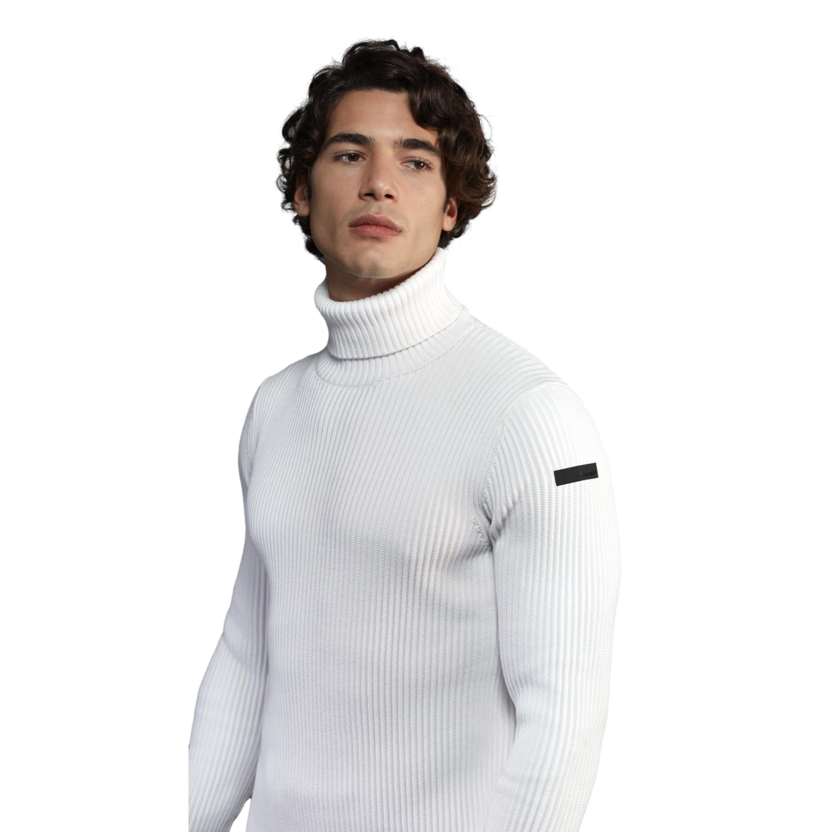 knit cotton 7 sailor RRD |  | W2111609