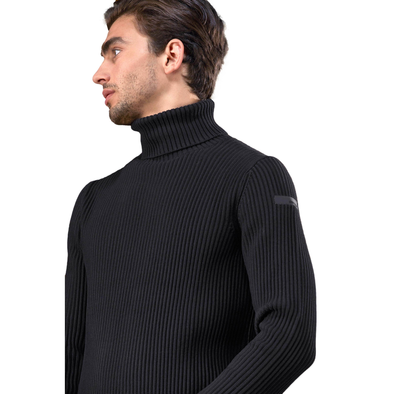 knit cotton 7 sailor RRD      W2111610