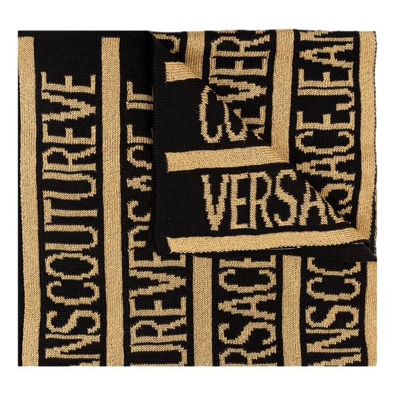 Scarf with logo VERSACE JEANS COUTURE |  | 71GA2H50 ZG025G89