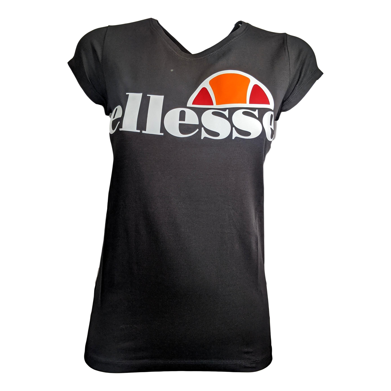 ELLESSE |  | EHW219S20050
