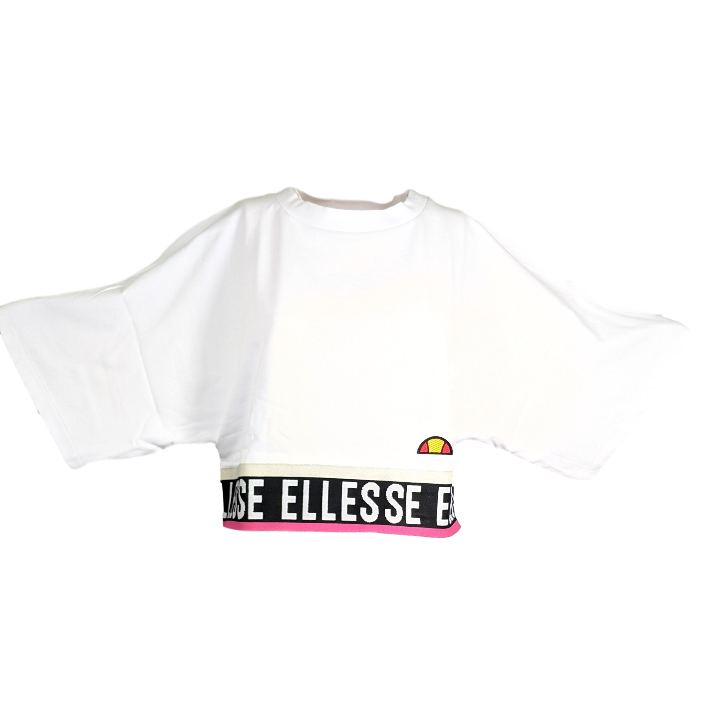 MAGLIA ELLESSE ELLESSE | Maglia | EHW812S20001A