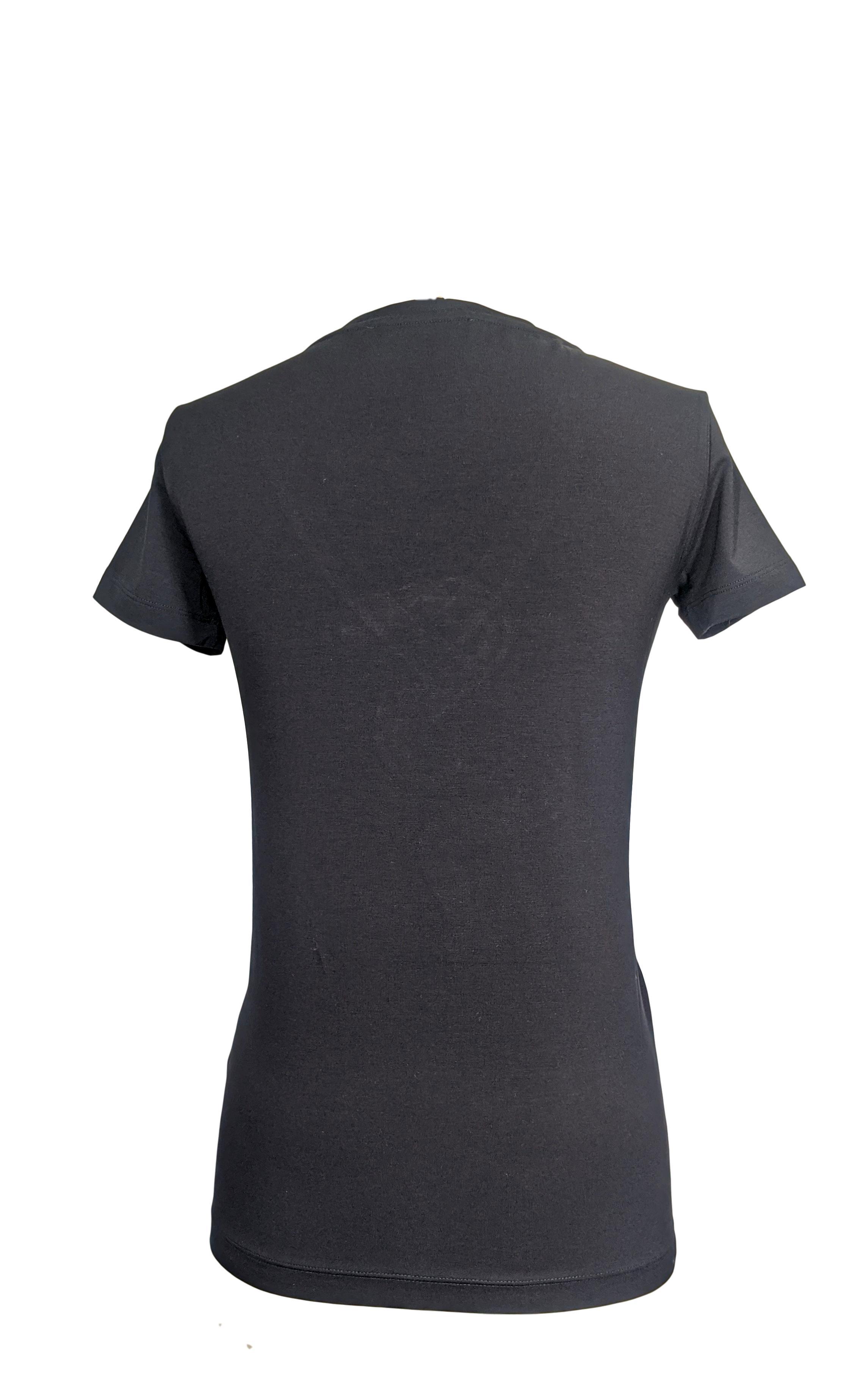 T-SHIRT JOHN RICHMOND RICHMOND JOHN | T-shirt | RWP20114TSA9