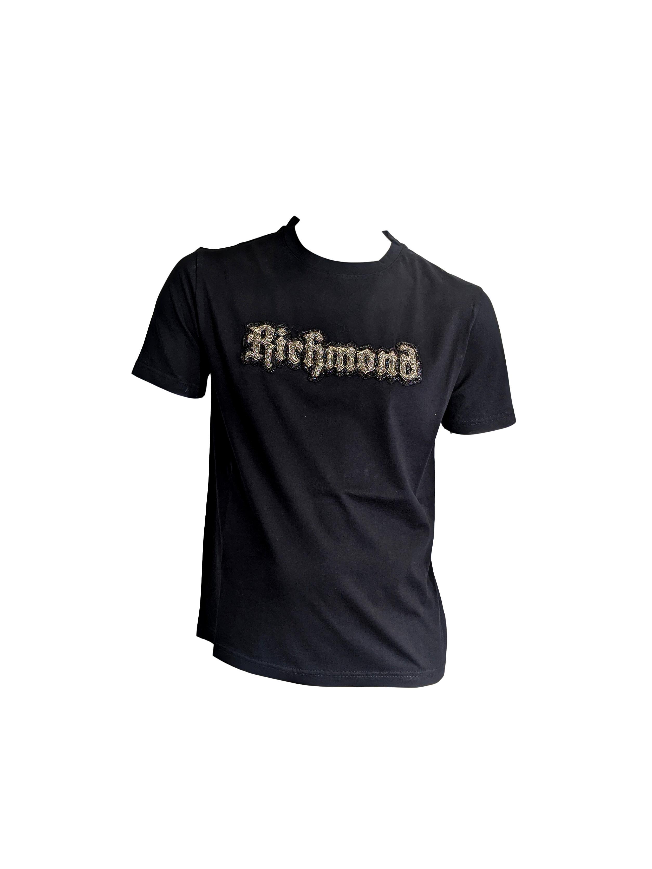 RICHMOND JOHN |  | RMP20047TSMT