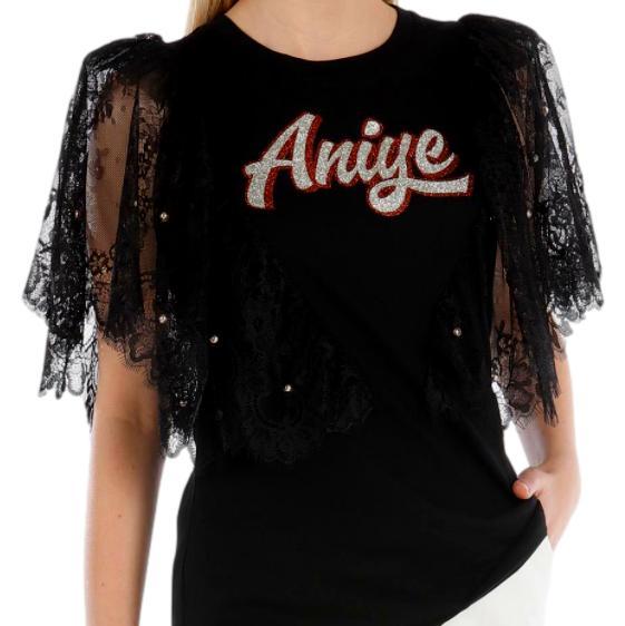 aniye ker ANIYE BY | T-shirt | 18564700002