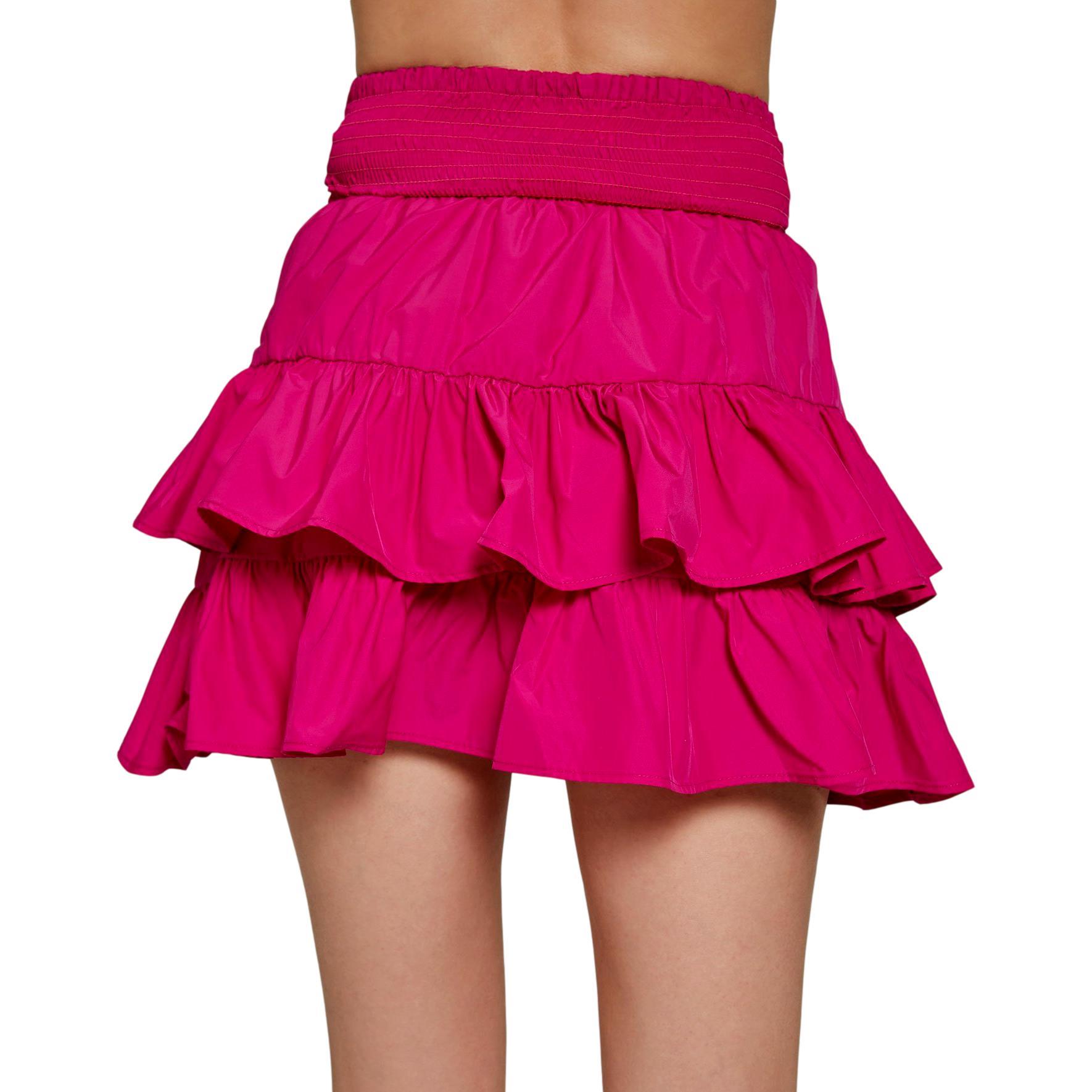 taffy miniskirt ANIYE BY |  | 18565000021