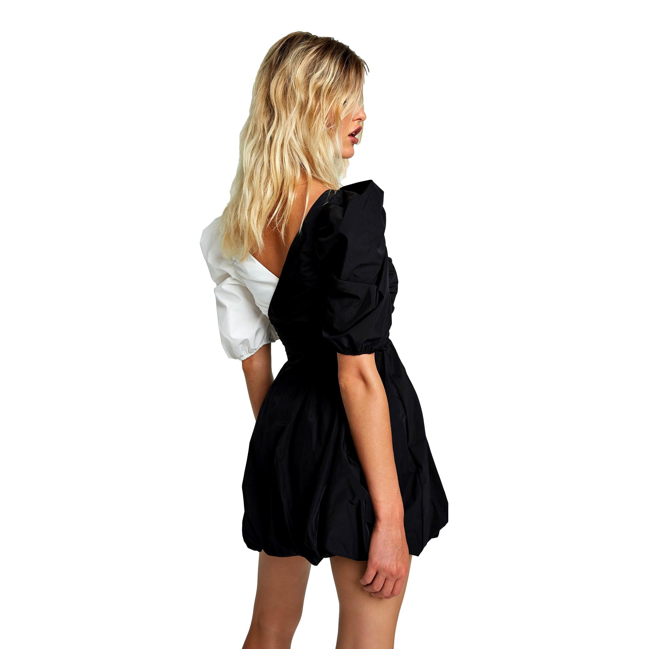 abito raya corto ANIYE BY | Abito | 18567600052