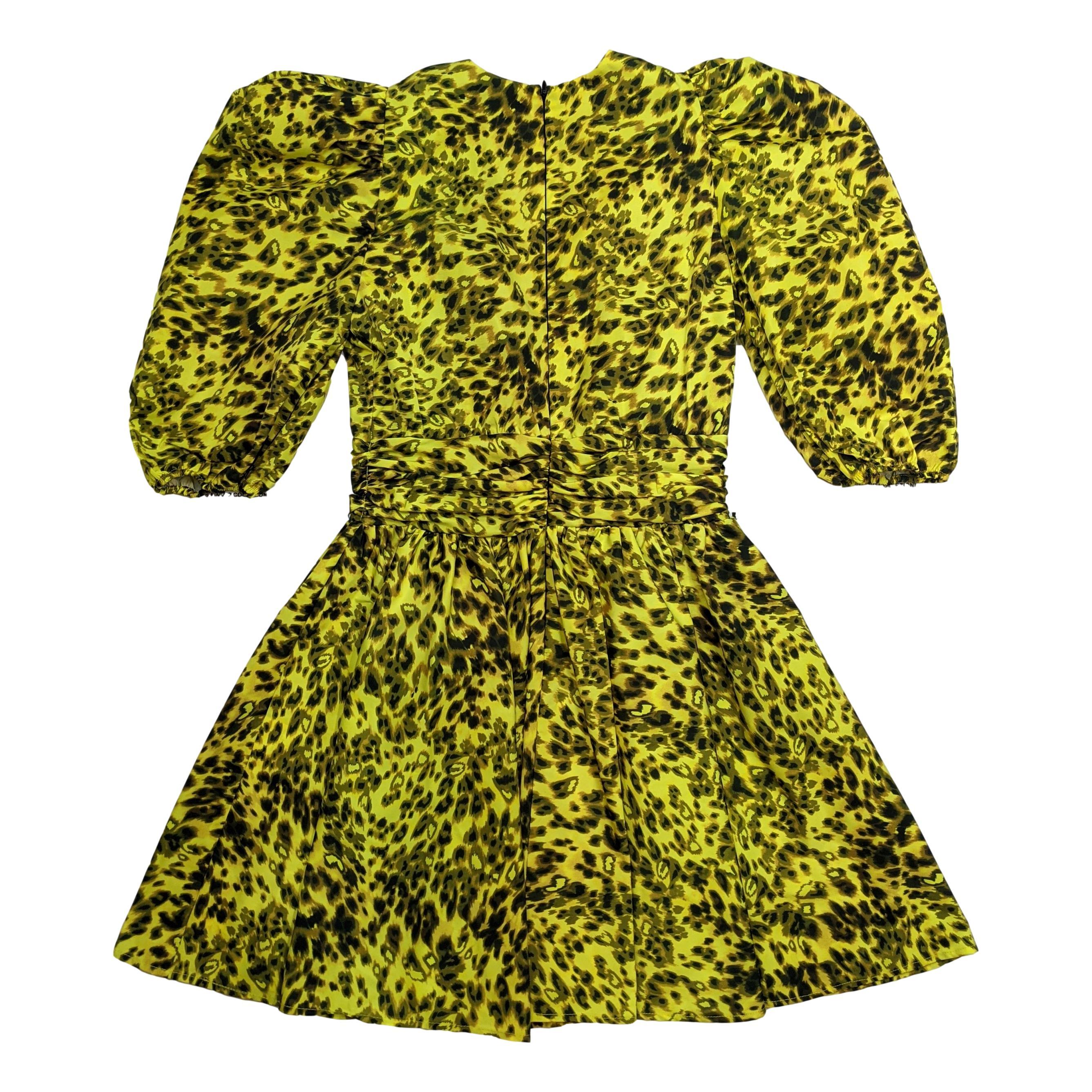 dress den ANIYE BY |  | 18582001953