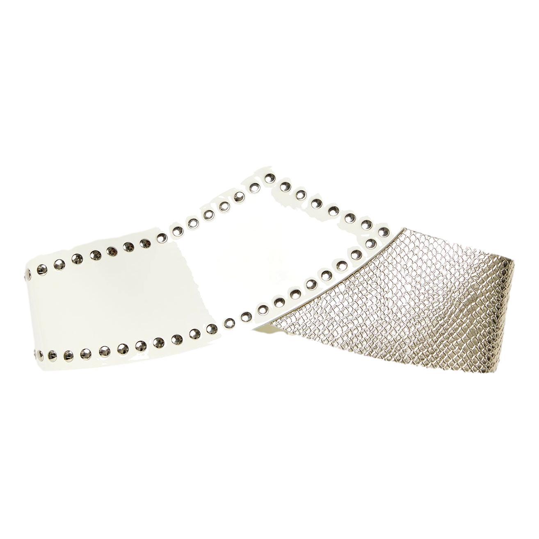 cintura texy ANIYE BY | Cintura | 18582700739