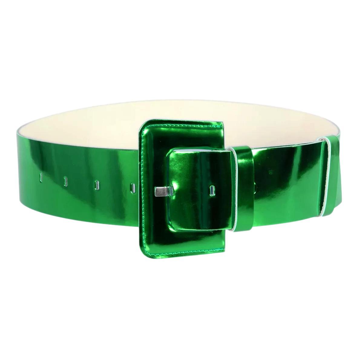 shine belt ANIYE BY |  | 18583100010