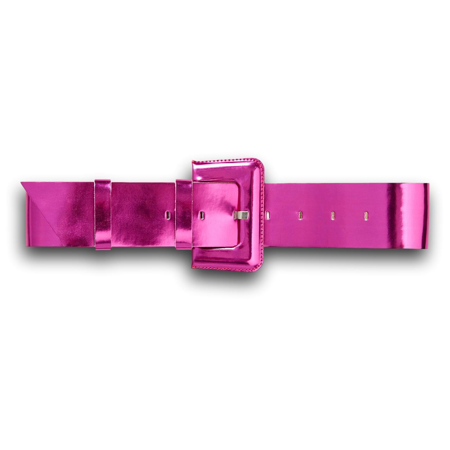 cintura shine ANIYE BY | Cintura | 18583100021