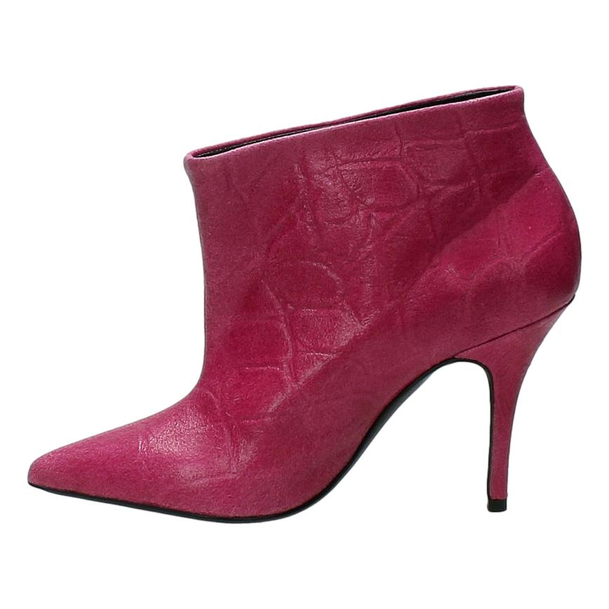 coco boots ANIYE BY | Scarpe | 1S510500021