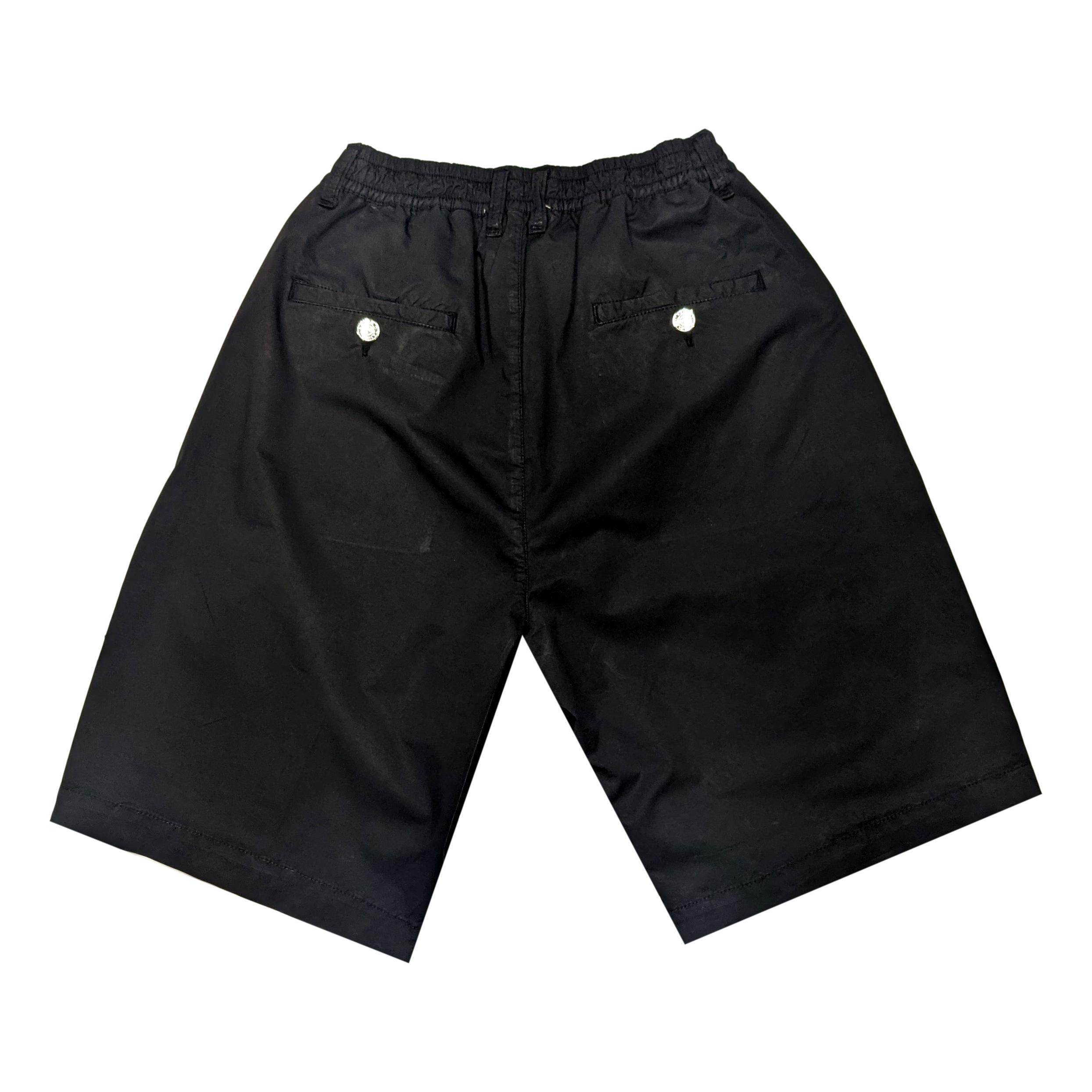 Short with pence DANILO PAURA      05DP5018M06090