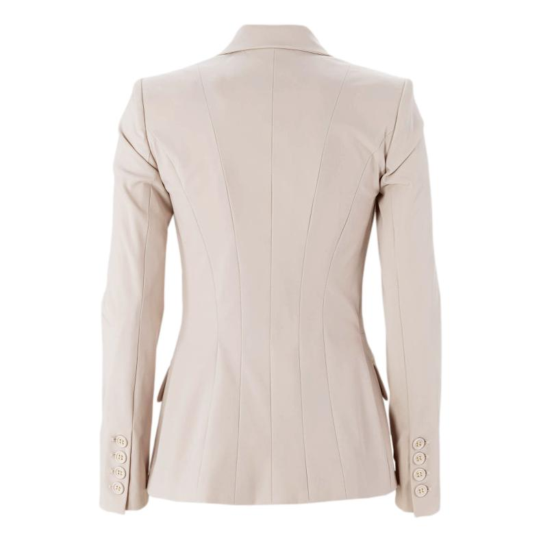 Blazer Jacket ELISABETTA FRANCHI      GI96911E2686