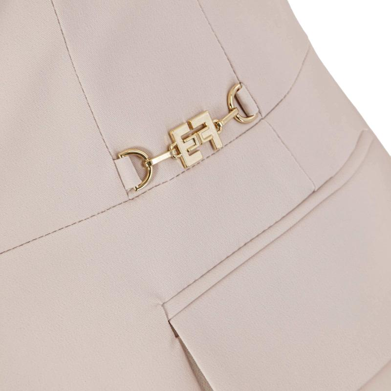 Blazer Jacket ELISABETTA FRANCHI |  | GI96911E2686