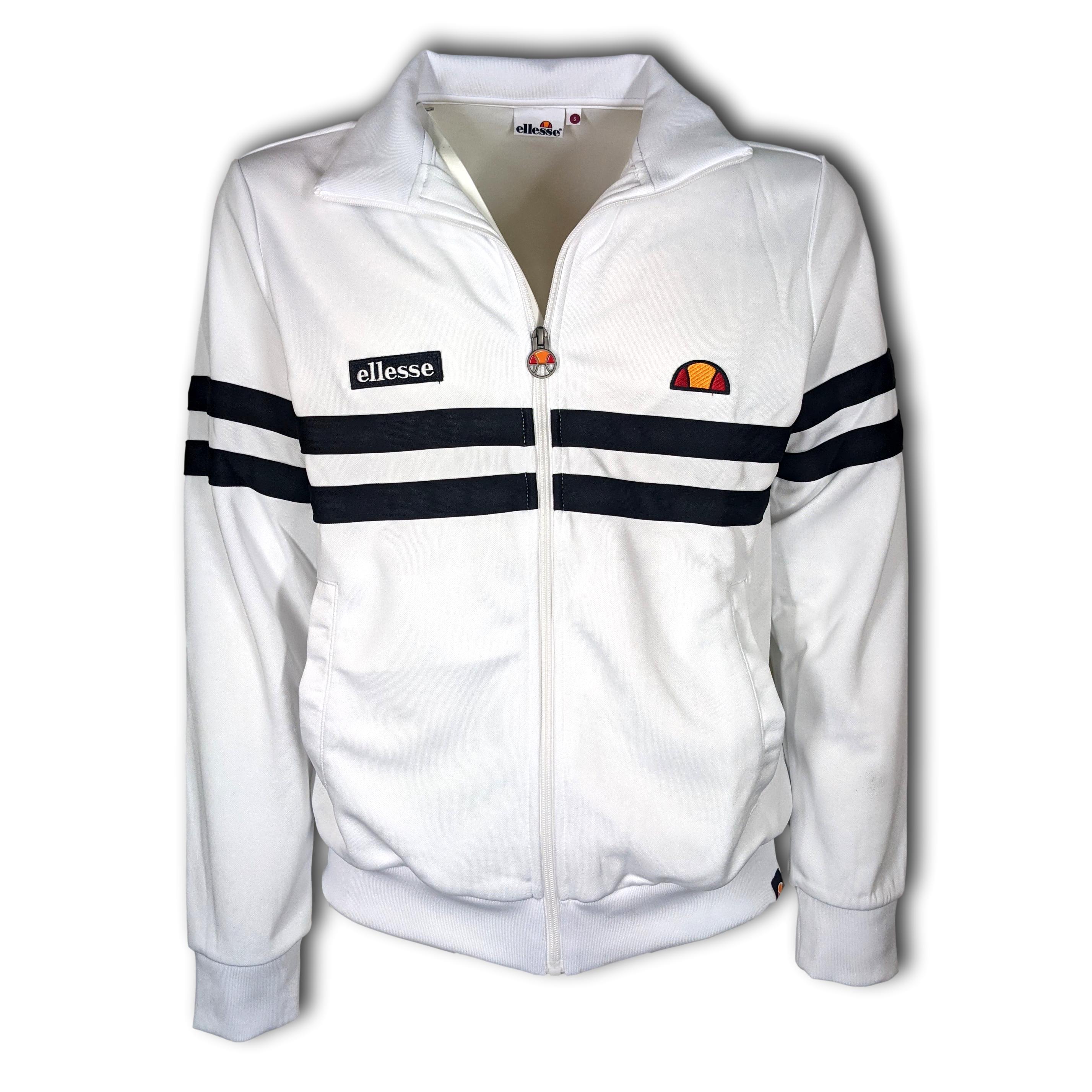 Rimini Sweatshirt ELLESSE |  | EHM211S21001