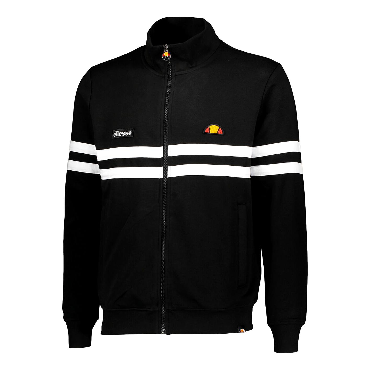 rimini sweatshirt ELLESSE |  | EHM211S21050