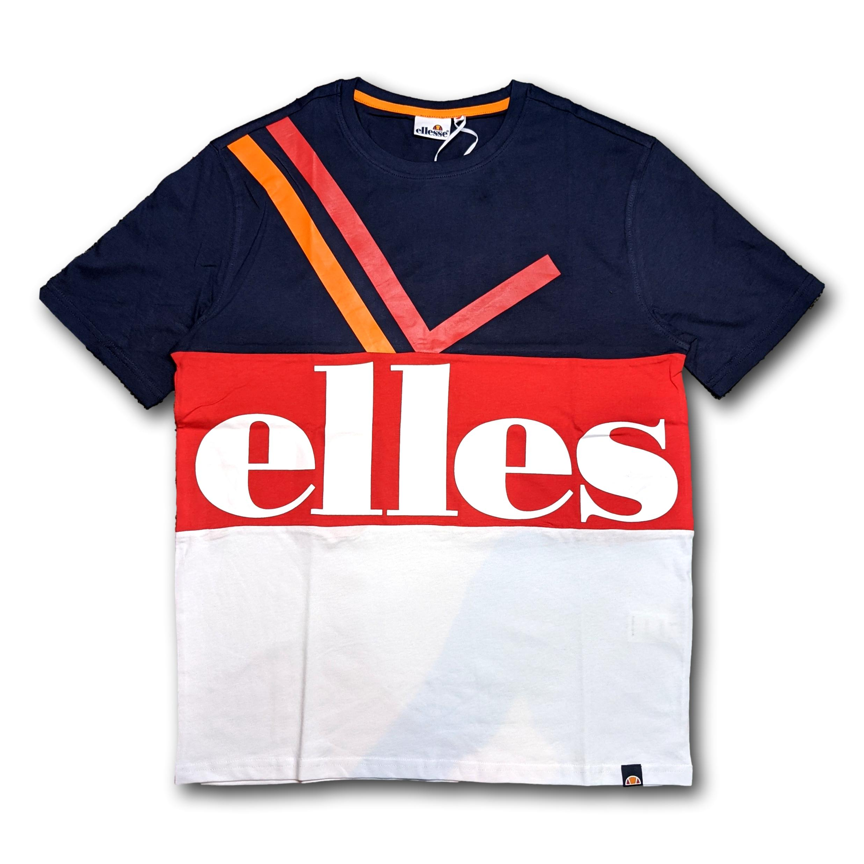 FASHION M ELLESSE   T-shirt   EHM229S21858