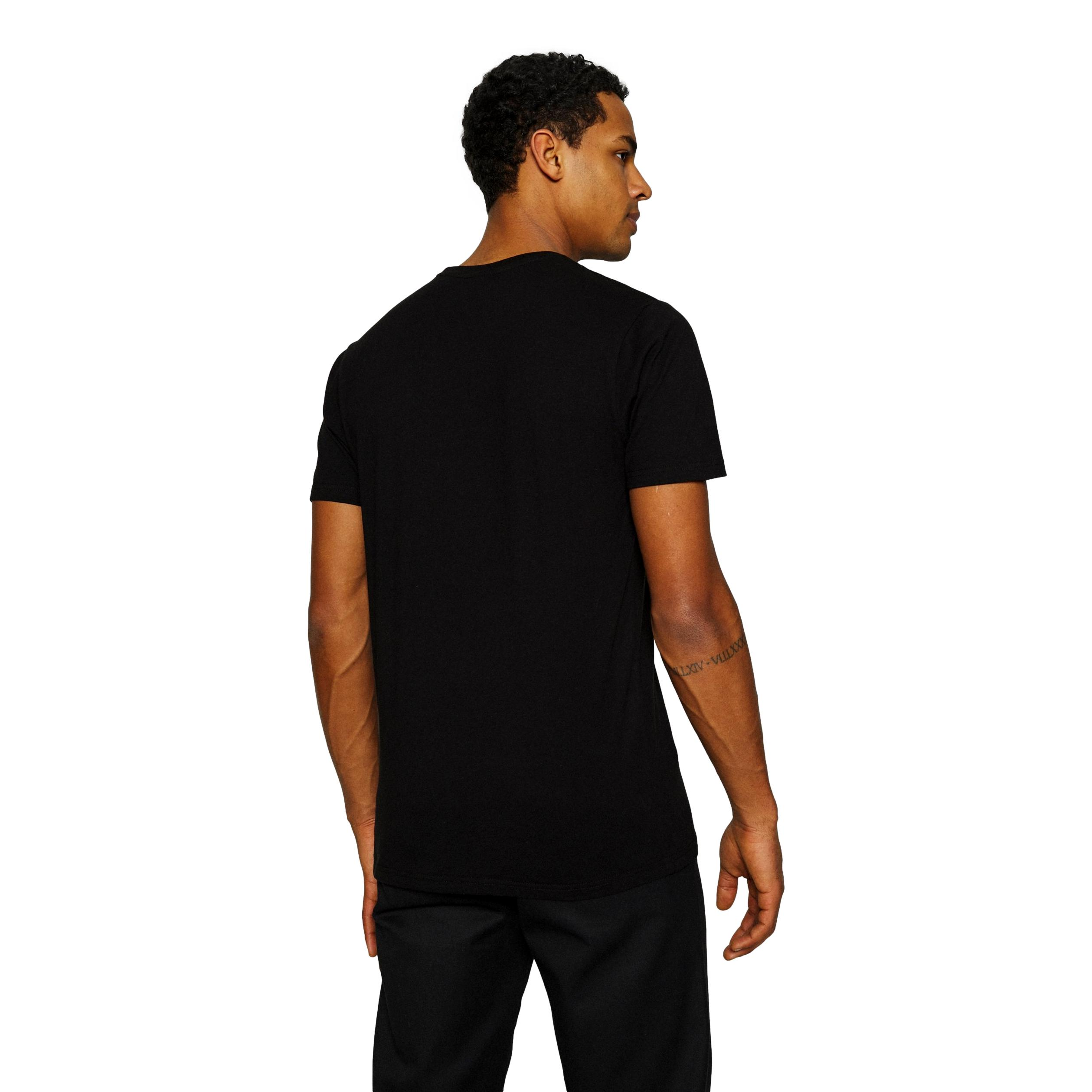 SMALL LOGO PRADO - T-shirt ELLESSE |  | EHM903CO050
