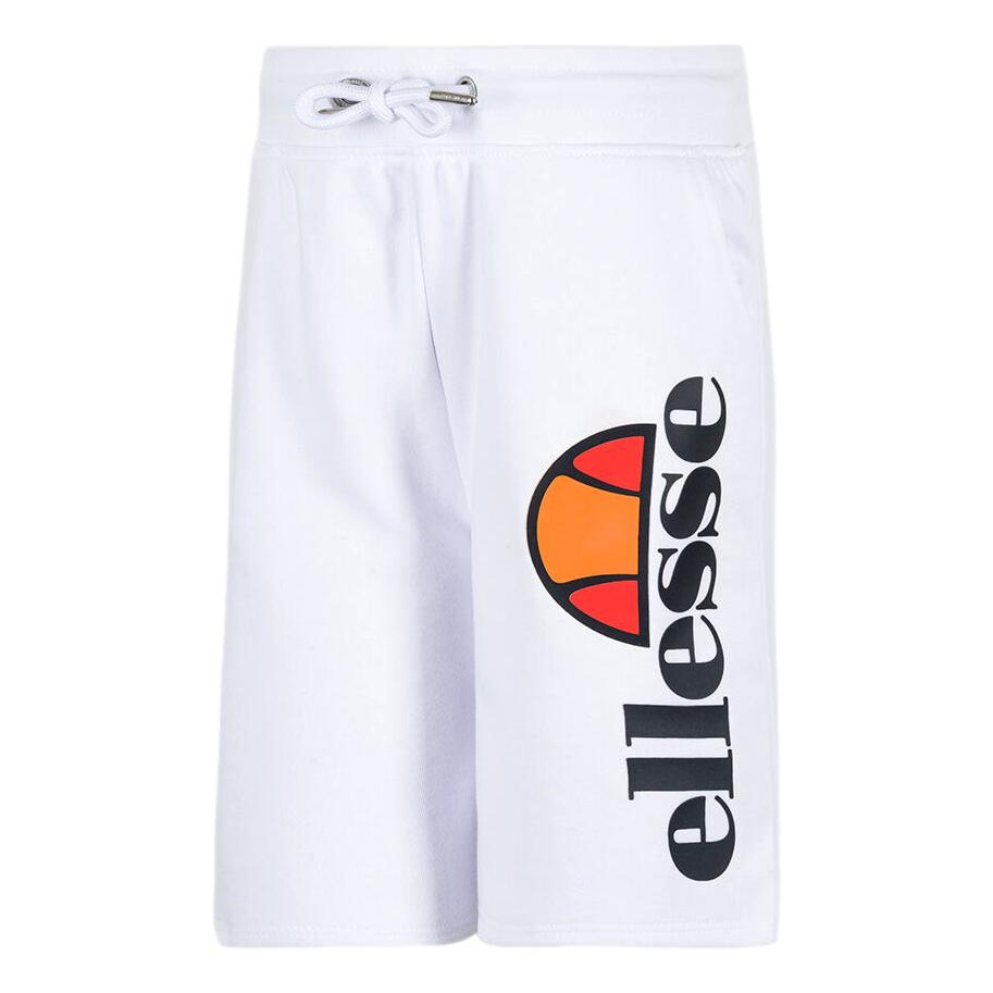 shorts ellesse ELLESSE |  | EHM907CO001