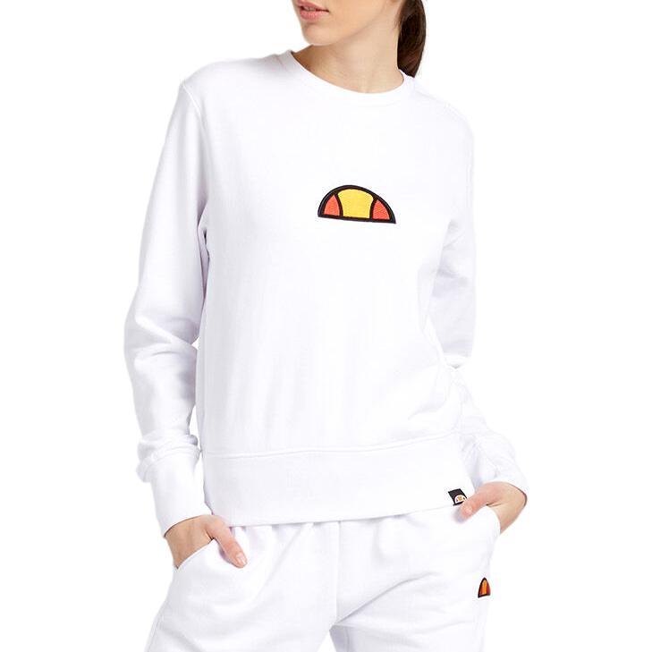 Sweatshirt ellesse ELLESSE |  | EHW203S21001