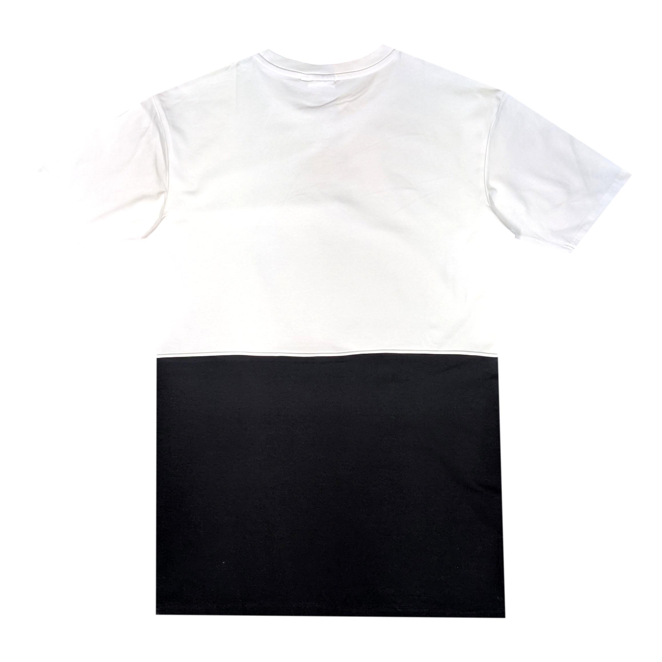 VESTITO T-SHIRT  ELLESSE ELLESSE | T-shirt | EHW204S21001