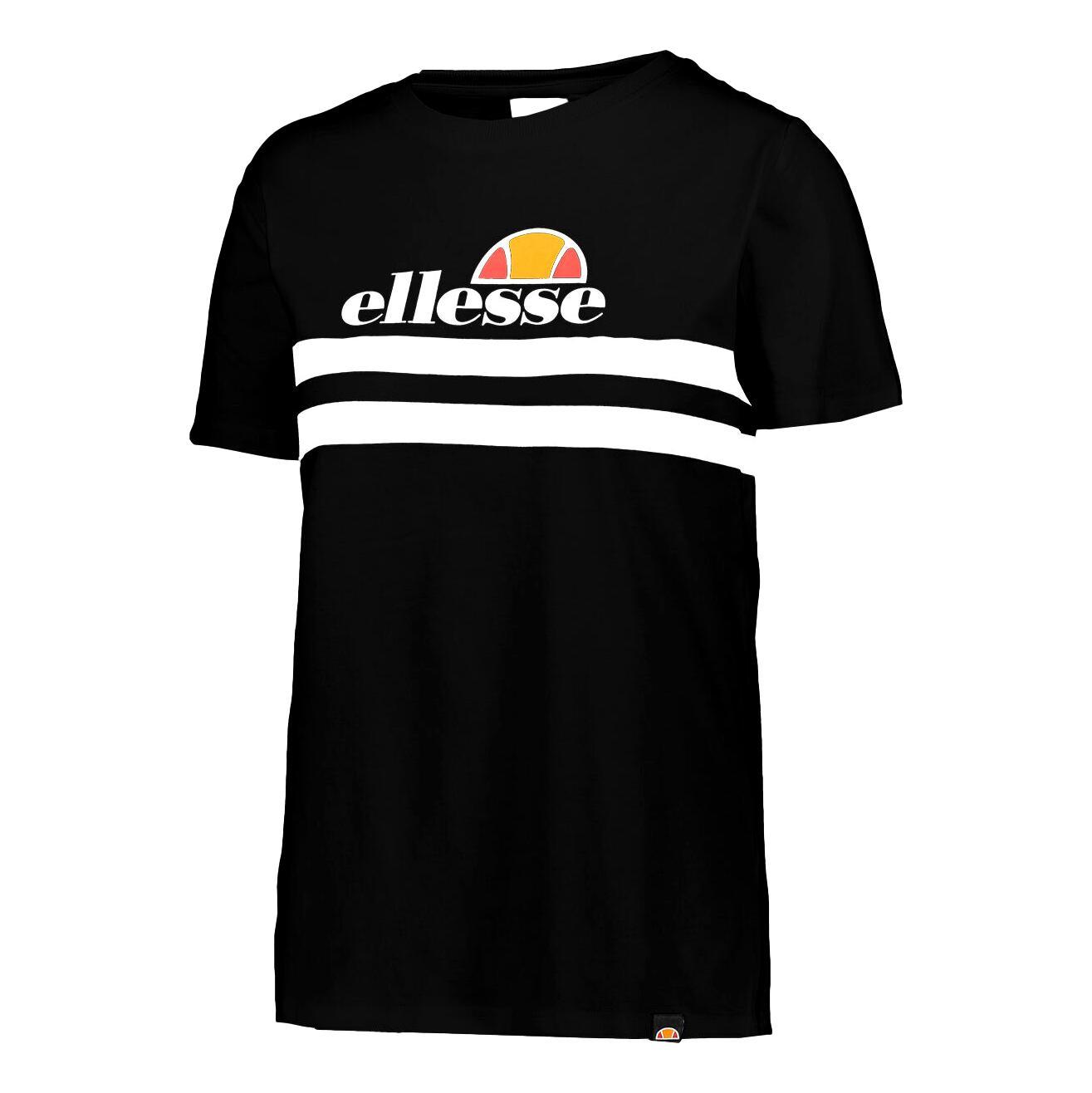 ellesse t-shirt ELLESSE |  | EHW213S21050