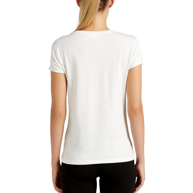 t-shirt ellesse ELLESSE   T-shirt   EHW902CO001