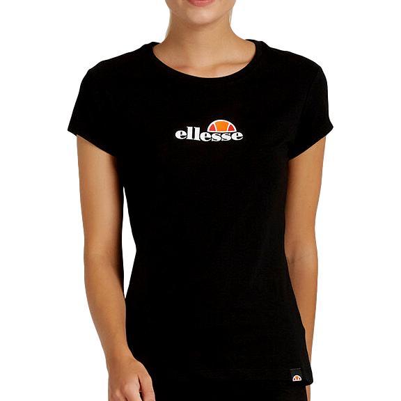 ellesse t-shirt ELLESSE |  | EHW902CO050