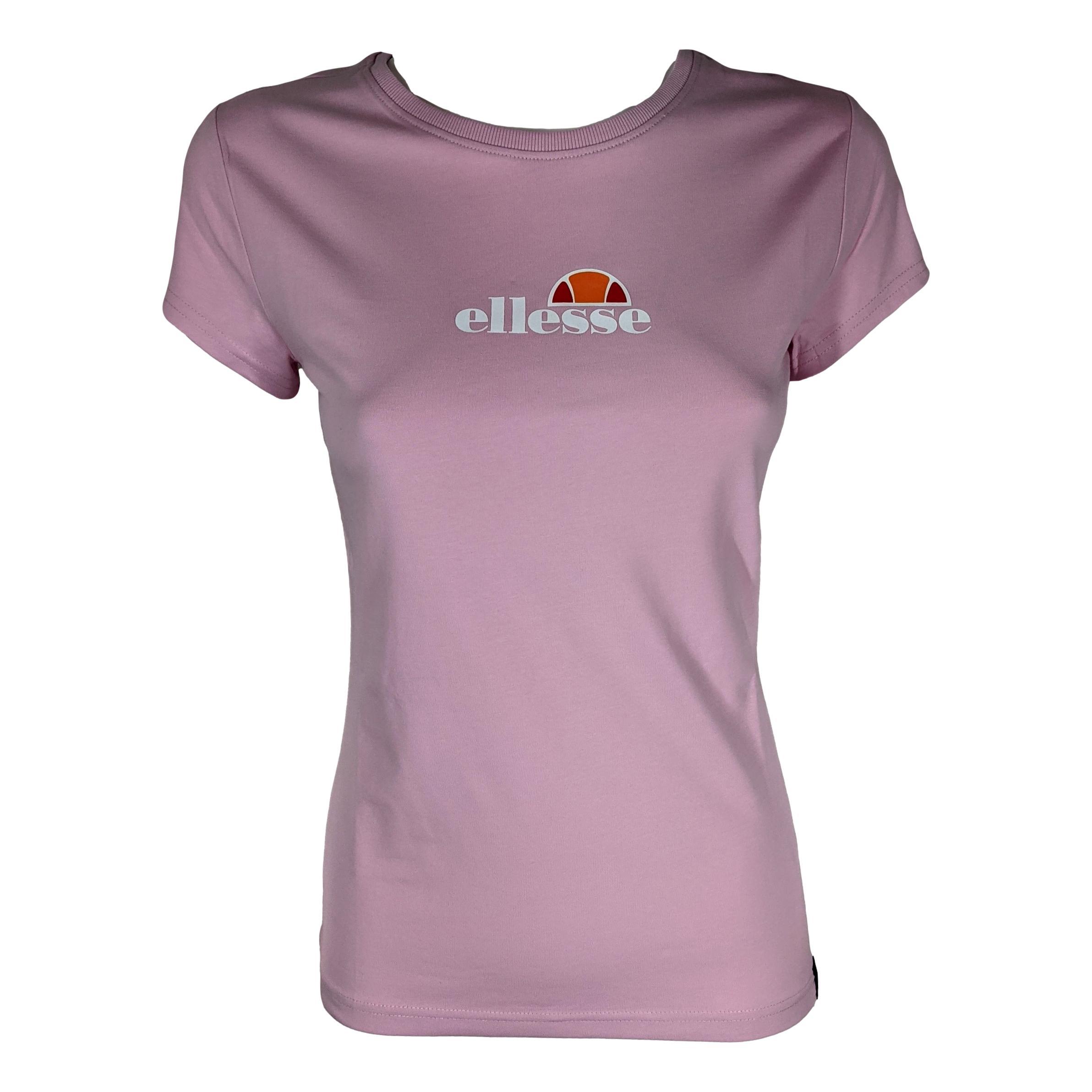 ellesse t-shirt ELLESSE |  | EHW902CO378