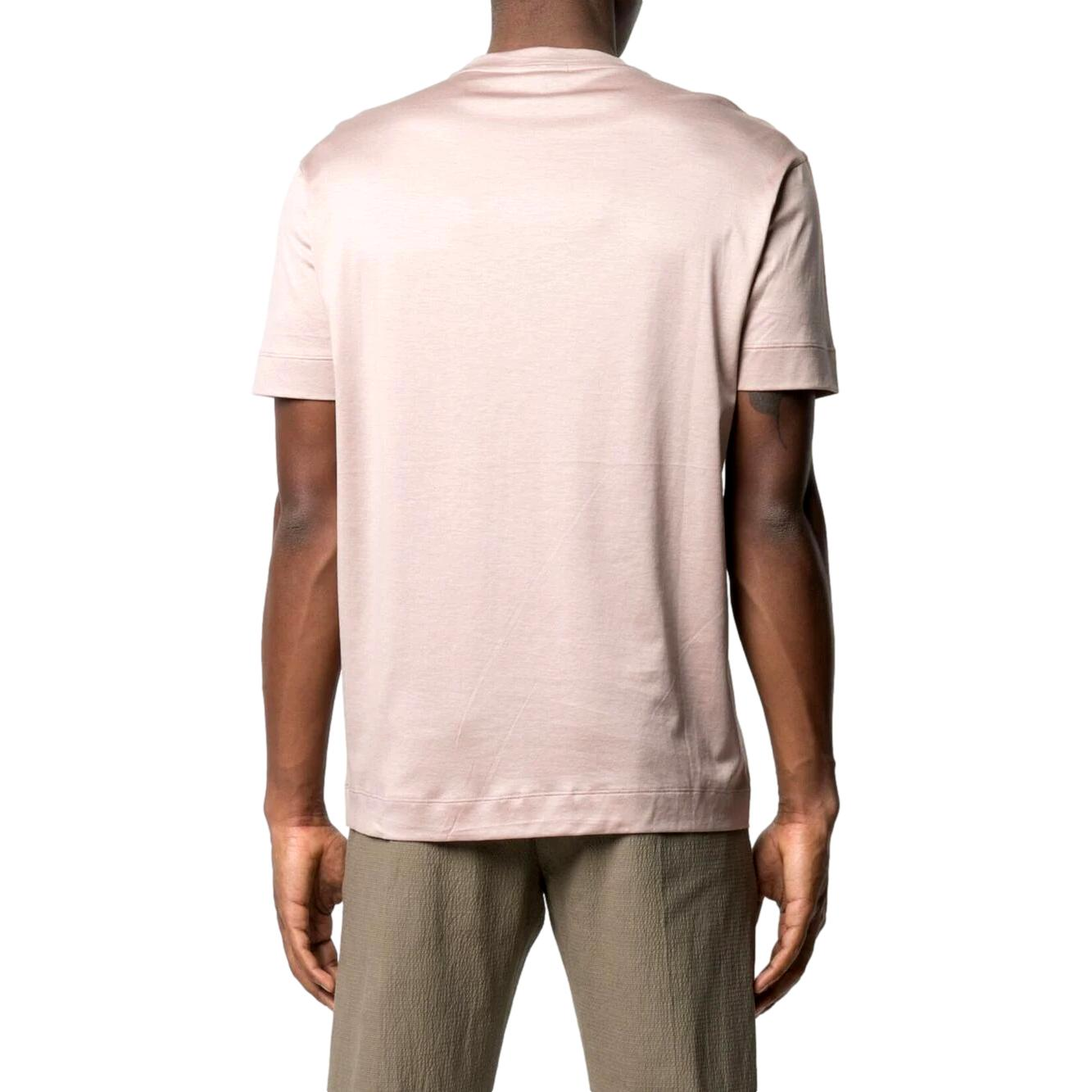 EMPORIO ARMANI | T-shirt | 3K1TAF 1JUVZ0306