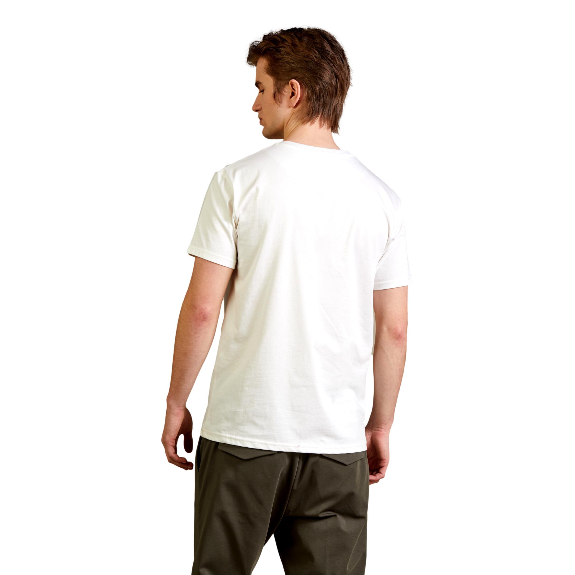 T-SHIRT VESPA OUTFIT | T-shirt | OF1S2S1T016165