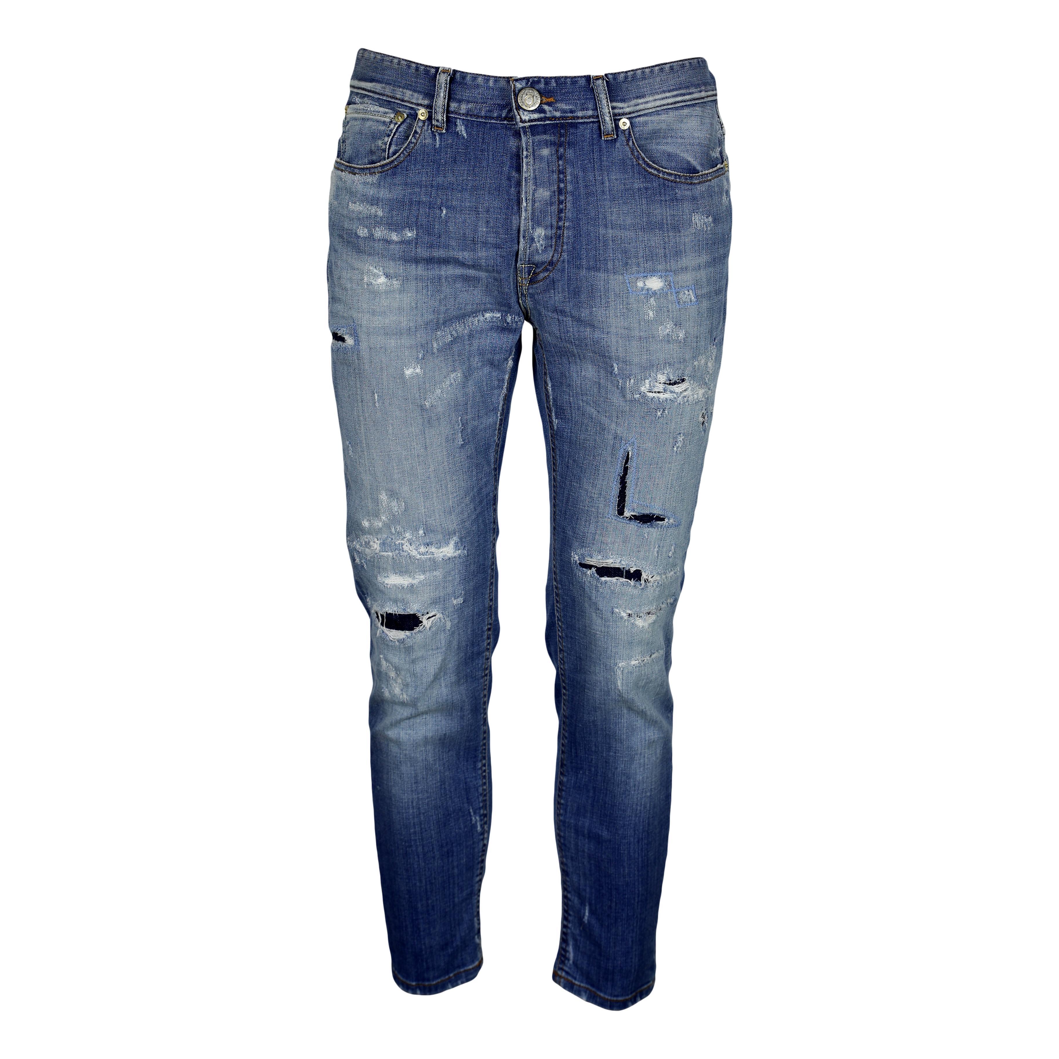 GERARD JEANS PMDS | Jeans | S2104179 27EV27EV